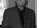 Martti Nikolai Häkkinen vuonna 1950