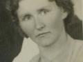 Jenny Häkkinen