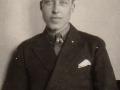 Kustaa Adolf Holmsten