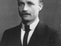 Johan Henrik Häkkinen