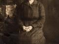 Maria Wilhelmina Holmsten